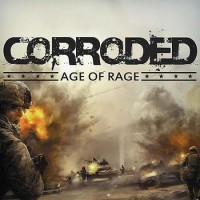 Age Of Rage