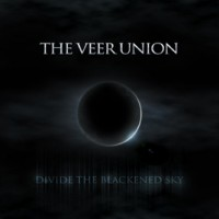"""The Veer Union"""
