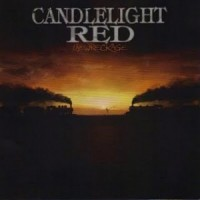 """Candlelight Red - The Wreckage"""
