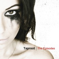 """Taproot - Surrender"""
