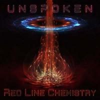 """Red Line Chemistry - Unspoken"""