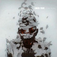 """Linkin Park - Burn It Down"""