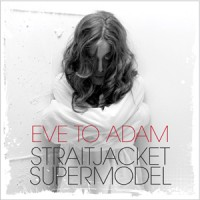 Straitjacket Supermodel