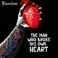 The Man Who Broke His Own Heart