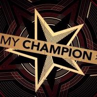 My Champion