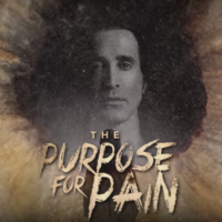 Purpose for Pain
